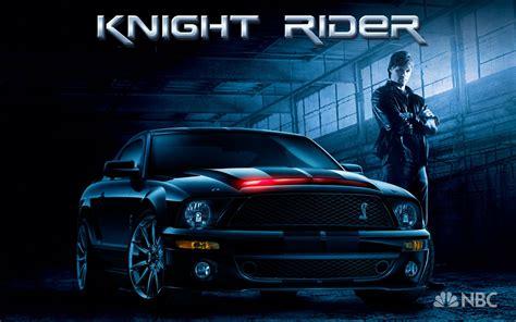 Rider Kitt 2008 by Zero To Sixty Rider 2008 The New Rider Story