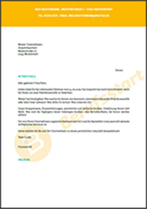 Anschreiben Praktikum Ota Gesuch Bewerbung Diplom Finanzwirt Praktikant Bewerbung Verkufer Kostenloses Deckblattmuster