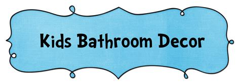 dr seuss bathroom accessories 100 dr seuss bathroom accessories comfy dr seuss