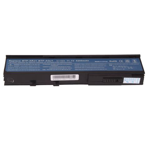 Keyboard Laptop Acer Travelmate 6291 battery for acer travelmate 4320 2420 4520 4720 6291 6292