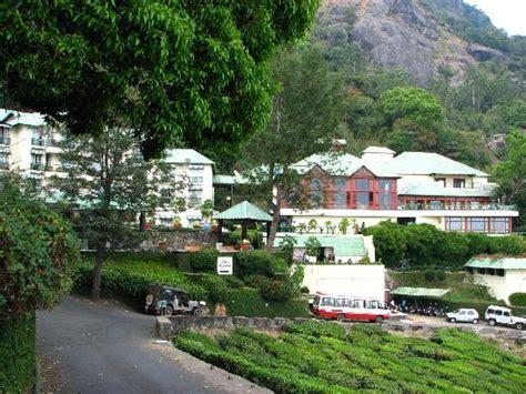 mahindra munnar picture of club mahindra munnar chinnakanal
