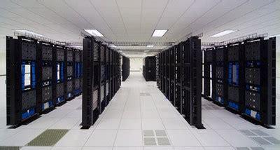 web hosting  definitive guide