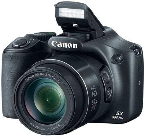 canon sx530 hs review preview
