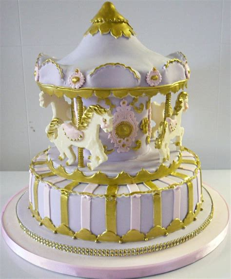 victorian themed birthday cakes 133 best images about carousel cake on pinterest pastel