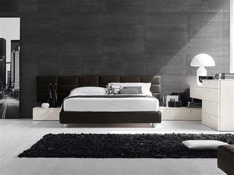 colore stanze da letto colori pareti per la da letto