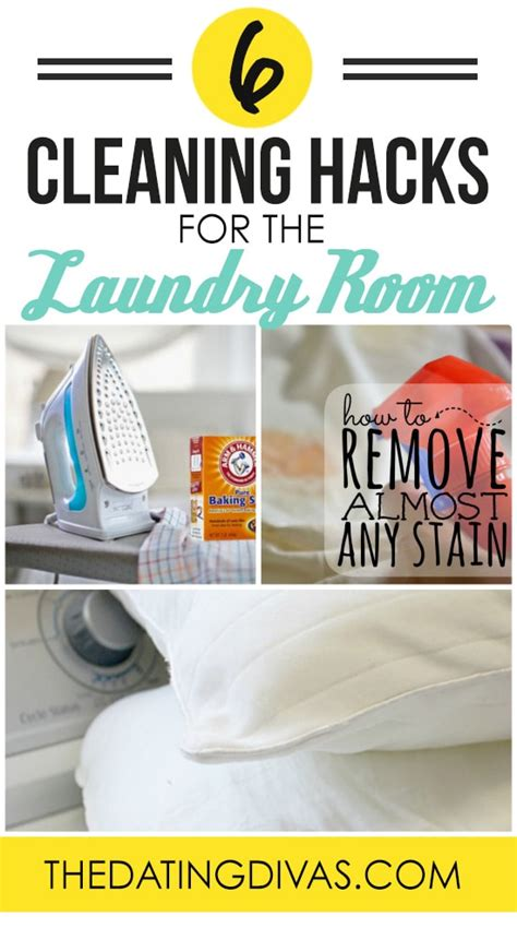 spring cleaning hacks easy cleaning ideas the dating divas