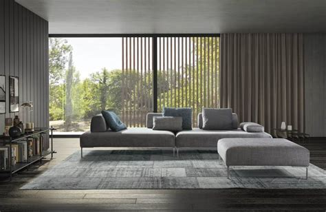 divani trasformabili design divani moderni classici e trasformabili samoa divani