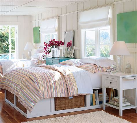beach bedroom furniture sets beach bedroom furniture decoration country white scheme