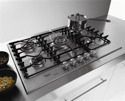 piano cottura whirlpool ixelium prezzo ixelium whirlpool elettrodomestici piani cottura