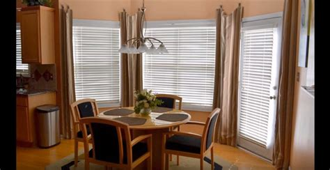 window coverings toronto window coverings for bay windows bay window curtains