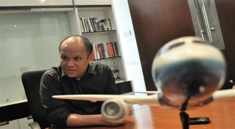 Tak Mau Kalah tak mau kalah perusahaan asuransi keluarga habibie kembangkan insurtech okezone economy