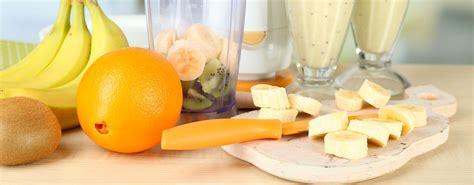 alimentazione sportiva alimentazione e performance sportiva