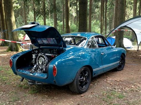 karmann ghia race car 131 best vw karmann ghia images on pinterest volkswagen