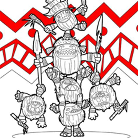 coloring pages printable coloring pages hellokids com