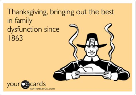Funny Thanksgiving Meme - the best thanksgiving memes this year iscrap app