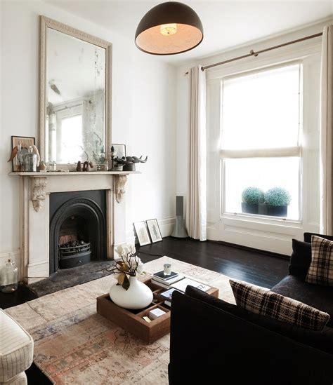 valore di un appartamento ristrutturare un piccolo appartamento d epoca di 50 mq
