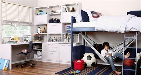 decorar cuartos pequeños habitaciones para adolescente mujer