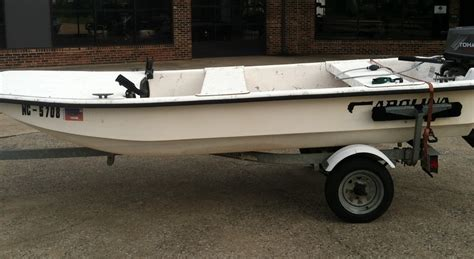 carolina skiff boat sales carolina skiff j14 boats for sale
