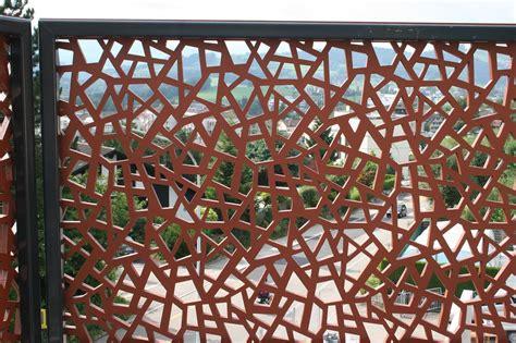 ringhiera in legno per esterno ringhiera in legno esterno