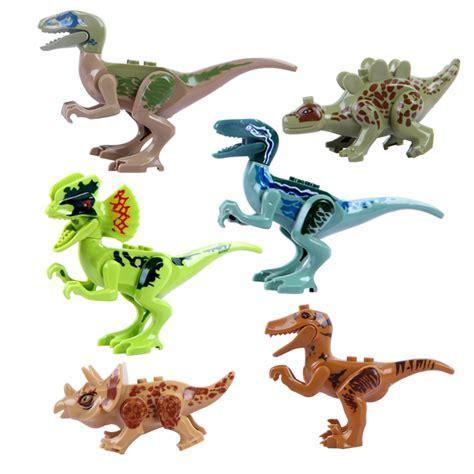 Figure 12 Pcs Dinosaurus Jurassic World dinosaur planet chinabestprice collection