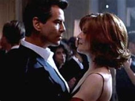 rene russo natural hair color rene russo hair color in thomas crown affair the thomas