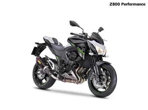 Motorrad Kaufen Kawasaki by Gebrauchte Kawasaki Z 800 Motorr 228 Der Kaufen