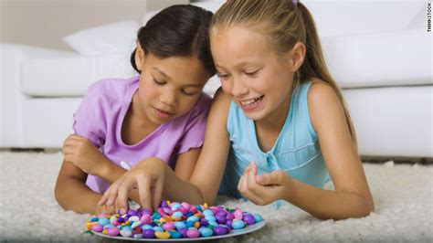 very young little girls april life stressors increase obesity risk in young girls the