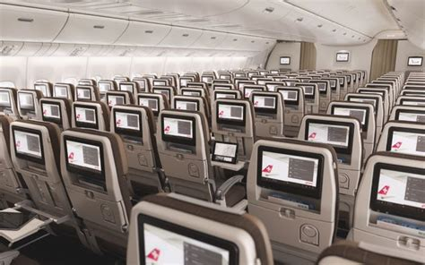 boeing 777 300er cabin swiss boeing 777 300er cabins routes announced one