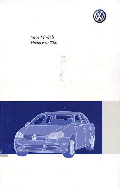 jetta 2008 service manual 2017 2018 best cars reviews 2017 nissan maxima owners manual and maintenance autos post