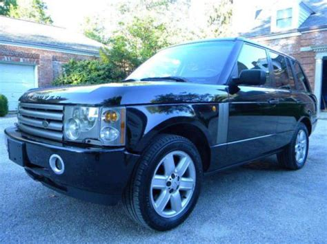 books on how cars work 2008 land rover range rover sport free book repair manuals sell used 2003 range rover hse all major work done books and records new tires in cincinnati