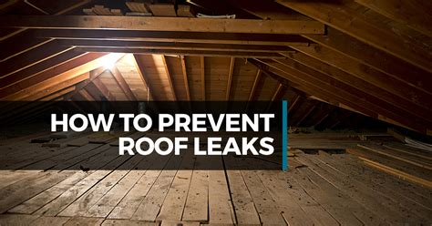 5 Tips To Prevent Roof Roofing Edmonton How To Prevent Roof Leaks