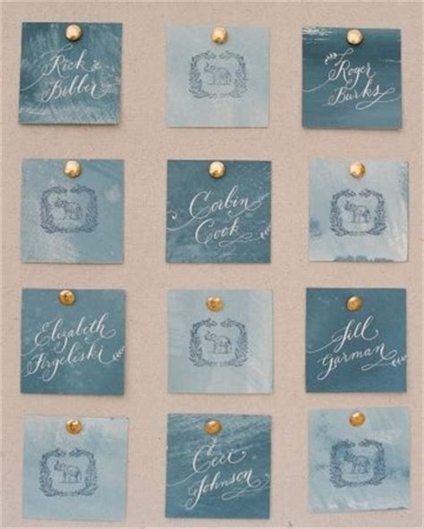 southern comfort escorts southern comfort relaxed and romantic azure blue wedding