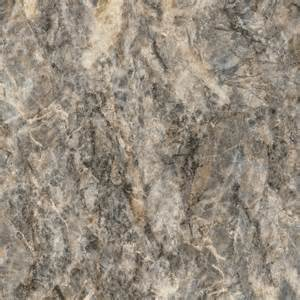 Lowes Kitchen Countertops Laminate - shop wilsonart cafe di pesco antique laminate kitchen countertop sample at lowes com