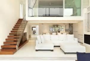 Mezzanines Ideas Decore Sua Sala Escada De Forma F 225 Cil Essas Dicas