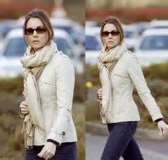 the winter duchess a duchess for all seasons books kate middleton winter casual style 3 kate middleton