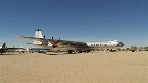 Pima Search File B 36 Pima Air Museum Tucson Arizona 12201049605 Jpg Wikimedia Commons