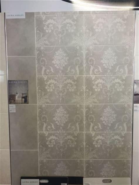 pattern tiles dublin laura ashley josette pattern wall tiles for sale in dublin