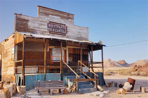 abandoned places in usa file abandoned rhyolite general store jpg wikimedia commons