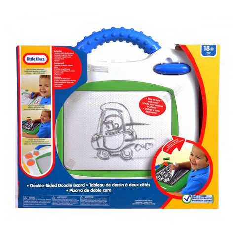 doodle board sided doodle board best educational infant toys