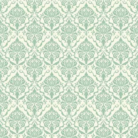 seamless royal pattern vector damask vectors photos and psd files free download