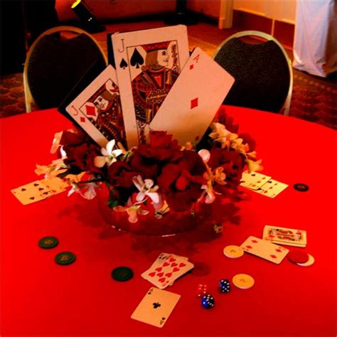 vegas themed party vegas party ideas parties plus pinterest vegas
