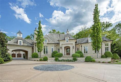 residential home designer tennessee 21 northumberland nashville tn 37215 realtor com 174