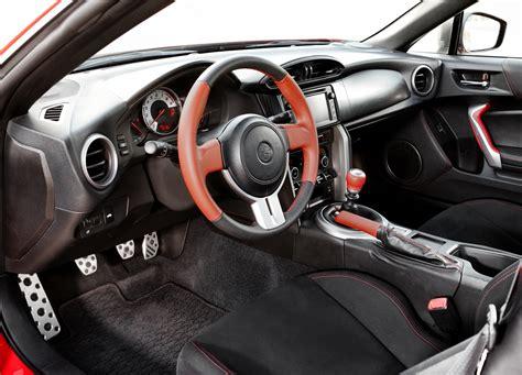 www al volante it listino toyota gt86 prezzo scheda tecnica consumi