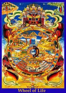 november 2007 tibetalk