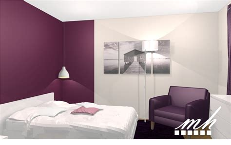 d馗oration chambre mansard馥 dcoration chambre peinture best couleur chambre peinture