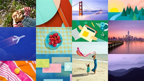 design google images imagery style google design guidelines
