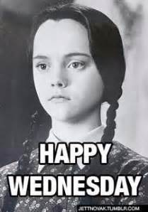 1000 images about inspiration wednesday addams on pinterest