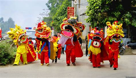 traditional new year traditional activities on tet thedriftbackpackershostel