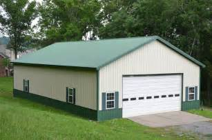 Front elevation house pakistan moreover building a open shed pole barn