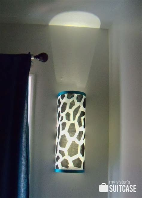 ikea bag holder ikea bag holder to diy light fixture my sister s